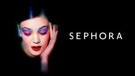 #Manor Sion  accueille à son tour #Sephora!  https:// drive.google.com/file/d/0B9SeVI FhAXFTcFJVVk4tdXl6Uzg/view?usp=sharing &nbsp; … <br>http://pic.twitter.com/08Vzh74D14