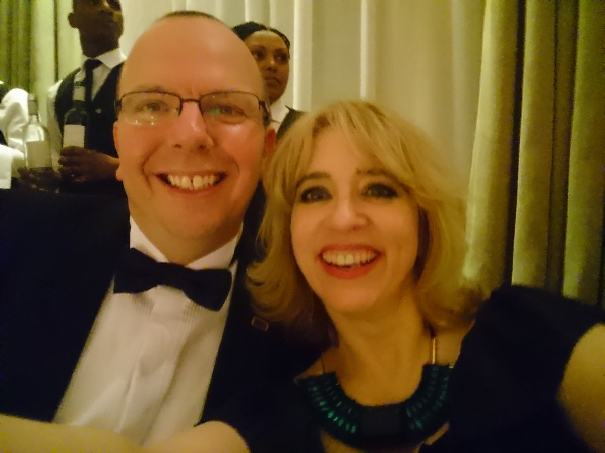 Carol morley on twitter excited to meet ron howard last night at 316 am 22 feb 2017 m4hsunfo