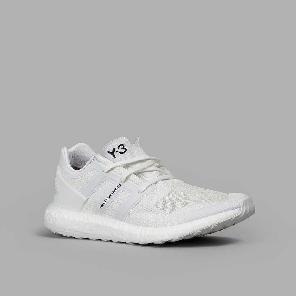 441a84cfef34d adidas alerts on Twitter