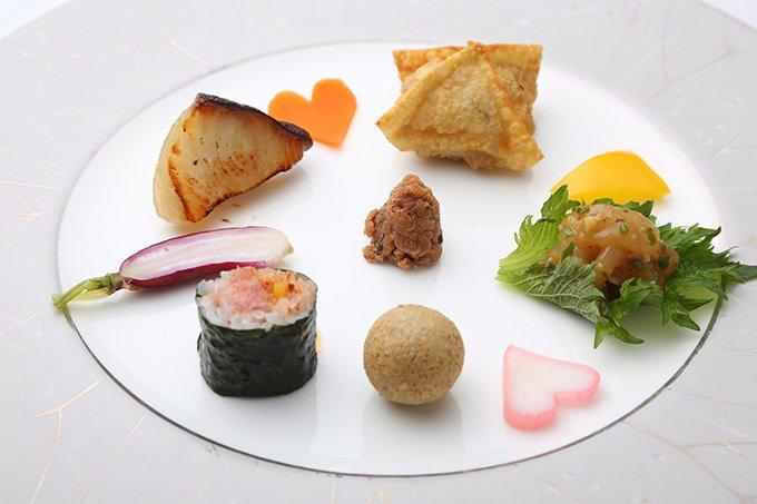 「クラフト サケ ウィーク」六本木&博多で開催 - 桜に囲まれて日本酒と一流レストランの料理を堪能