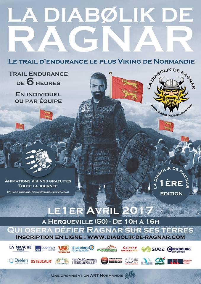 Partagez, imprimez et surtout venez... Le 1er avril 2017 de 10h à 16h à Herqueville. #Trail #Endurance #6heures<br>http://pic.twitter.com/VUDuHIobqG