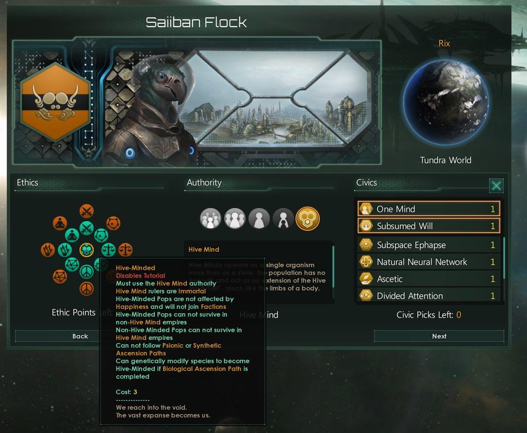 Форумы портала WARFORGE > Stellaris