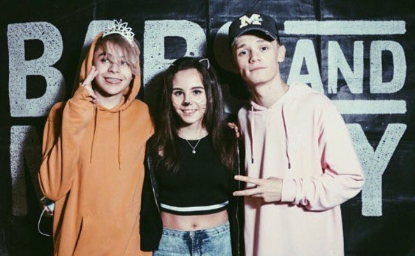 Bars and melody on twitter meet and greets are our favourite we 1057 pm 21 feb 2017 m4hsunfo