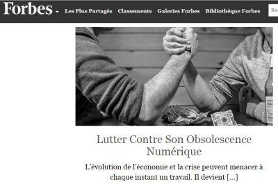 Lutter Contre Son Obsolescence Numérique (@Forbes_fr) #transfonum #hr #formation #emploi  https:// albanjarry.com/2017/02/20/lut ter-contre-son-obsolescence-numerique-forbes_fr-transfonum-hr-formation-emploi/?utm_source=Sociallymap&amp;utm_medium=Sociallymap&amp;utm_campaign=Sociallymap &nbsp; … <br>http://pic.twitter.com/XGJu6bwgfk