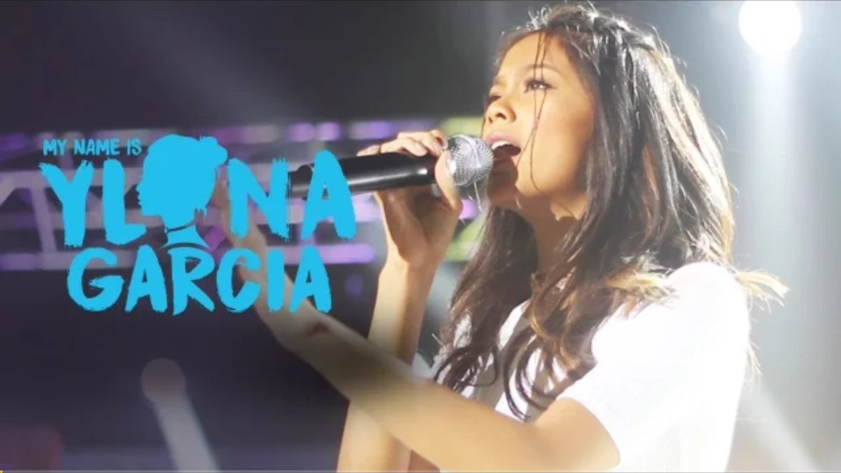 Win the Fight : Ylona Garcia #tb #ylonagarcia #masterpiece Watch, Like, and Share  https:// youtu.be/_SyK222daSw  &nbsp;  <br>http://pic.twitter.com/uMtO5LDUno