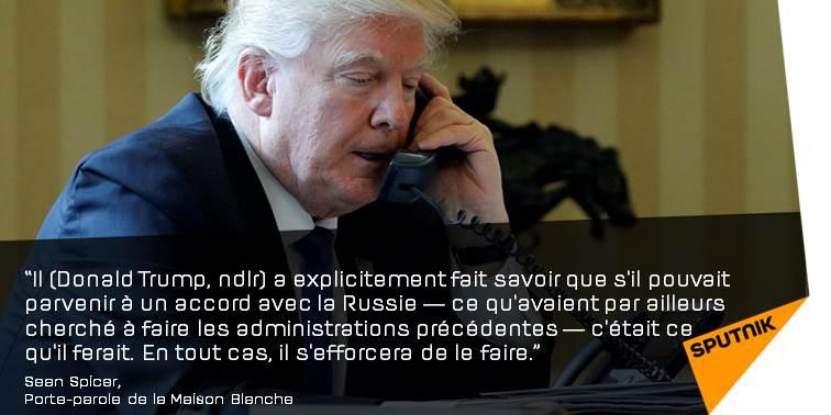 #Trump tentera de conclure un «accord» avec #Moscou  http:// sptnkne.ws/dBs7  &nbsp;   #EtatsUnis #Russie<br>http://pic.twitter.com/Bxu5jn0Q8w
