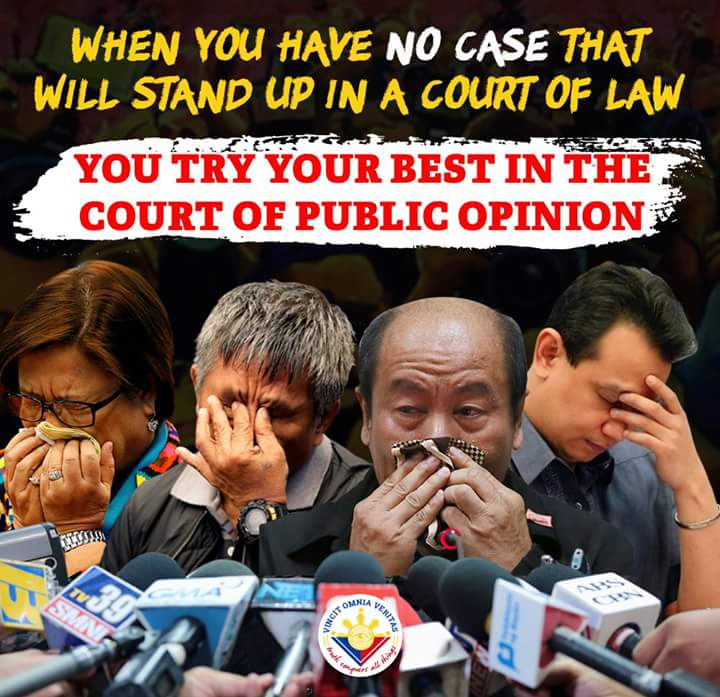 The new face of EDSA People Power Revolutionb Comelec #SenateHearing Congress Justice for #SAF44 &amp; #YolandaPH funds scam. Liberal Party <br>http://pic.twitter.com/7XWQqYGTXK