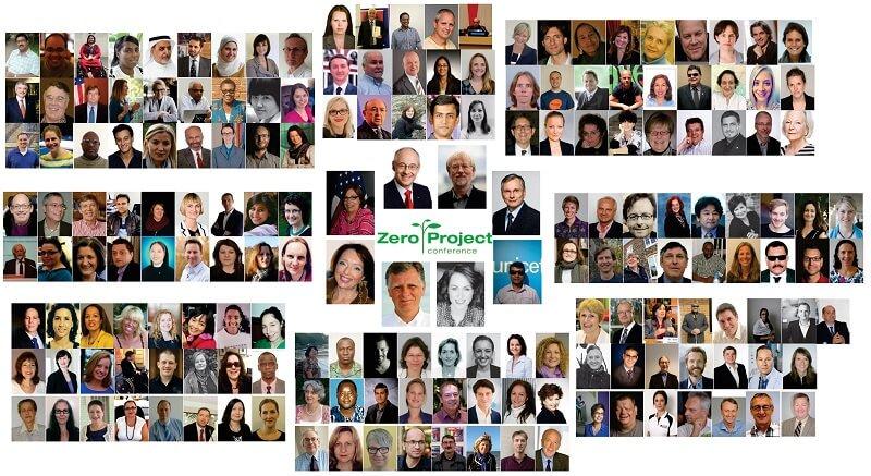 Presentamos #sellobequal, elegida como Práctica Innovadora 2017 en la Conferencia @ZeroProjectorg  #Viena 22-24/02 Asiste @attitudefr_go<br>http://pic.twitter.com/N0IBLp7dO8