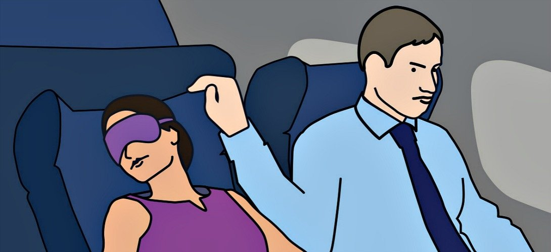 #Monde En avion, le douloureux tabou des viols de nuit (@Slatefr) :  http:// m.slate.fr/story/126980/v iol-de-nuit-avion &nbsp; … <br>http://pic.twitter.com/wcSRh5BzM0