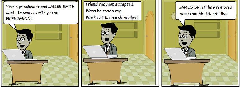 Dissertation Editing Help  Dissertation Editors Editor Pages