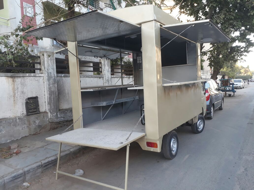 Ashish Motors On Twitter Ashish 4x4 Modification We Are Doing All Type Of Car Modification We Make Manufacturing Like Food Van Food Truck Tata Ace Ambulance Van Https T Co V5hff43q9b