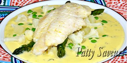 Filets de Daurade, Sauce Hollandaise, délicieux!  http://www. pattysaveurs.com/fr/entre-amis/ 126-filets-de-daurade-grilles-sauce-hollandaise.html &nbsp; …  #fooding #food #cuisine #news #recettes #recette #foodaddict<br>http://pic.twitter.com/vE6xBuRfZu