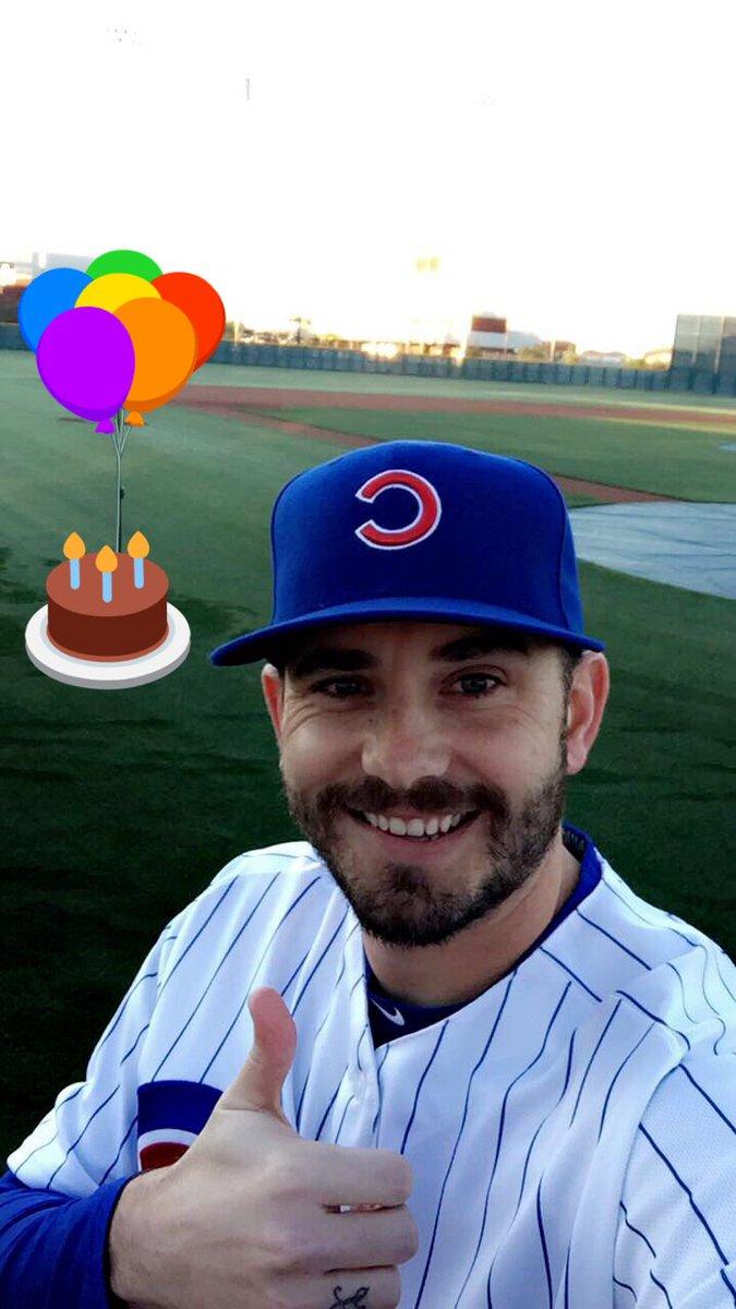 Thumbs up for @BrianDuensing52's birthday! https://t.co/VqKkeHenE1