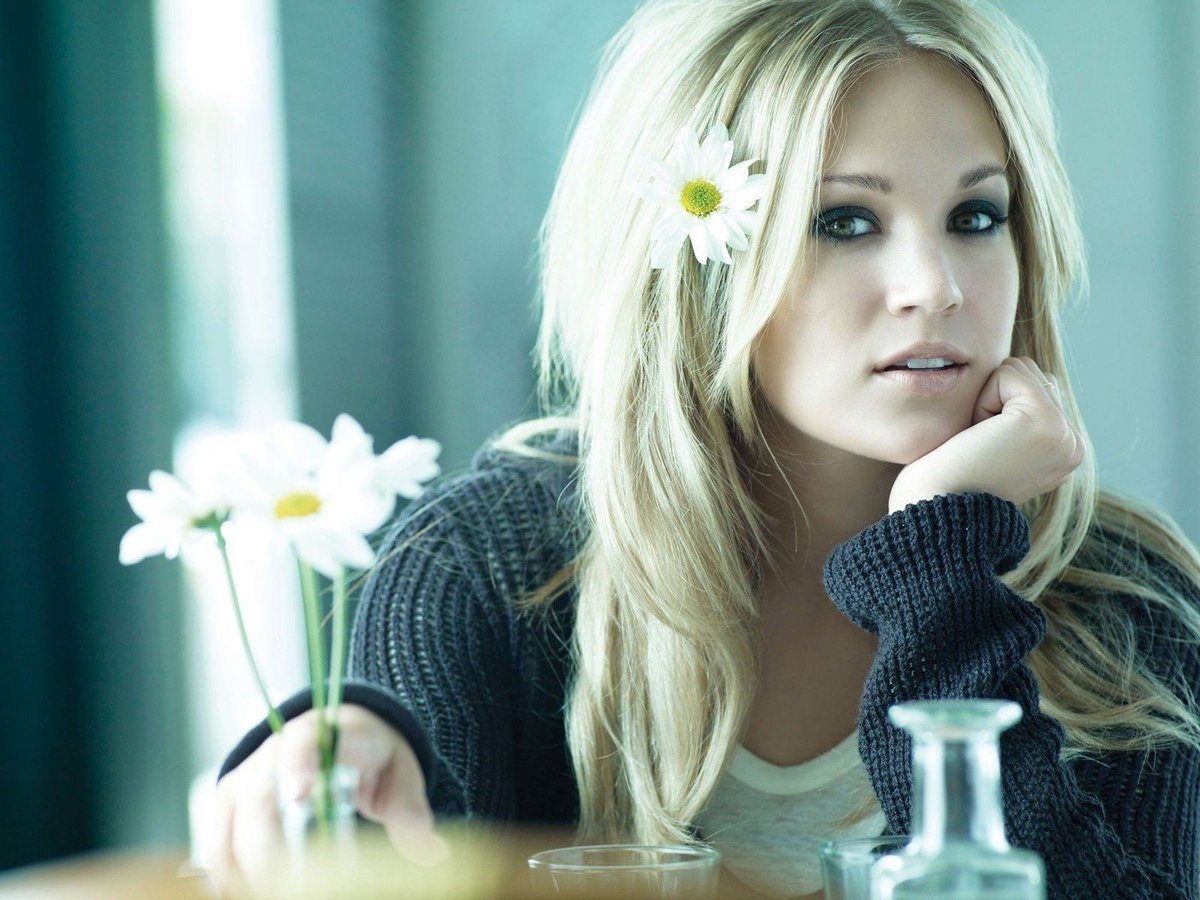 carrie underwood Wallpaper  http:// herowallpaper.com/wallpapers/5051  &nbsp;   #3d #Wallpapers #CarrieUnderwood #Underwood #Carrie #As<br>http://pic.twitter.com/kFMTATOSvC
