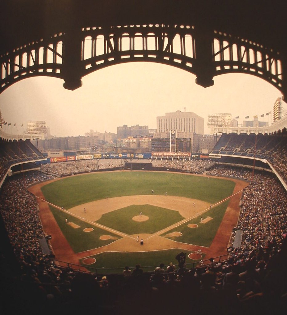 "Vintage Stadium Lights: Tom's Old Days On Twitter: """"Old Days"",Overcast Day.Lights"
