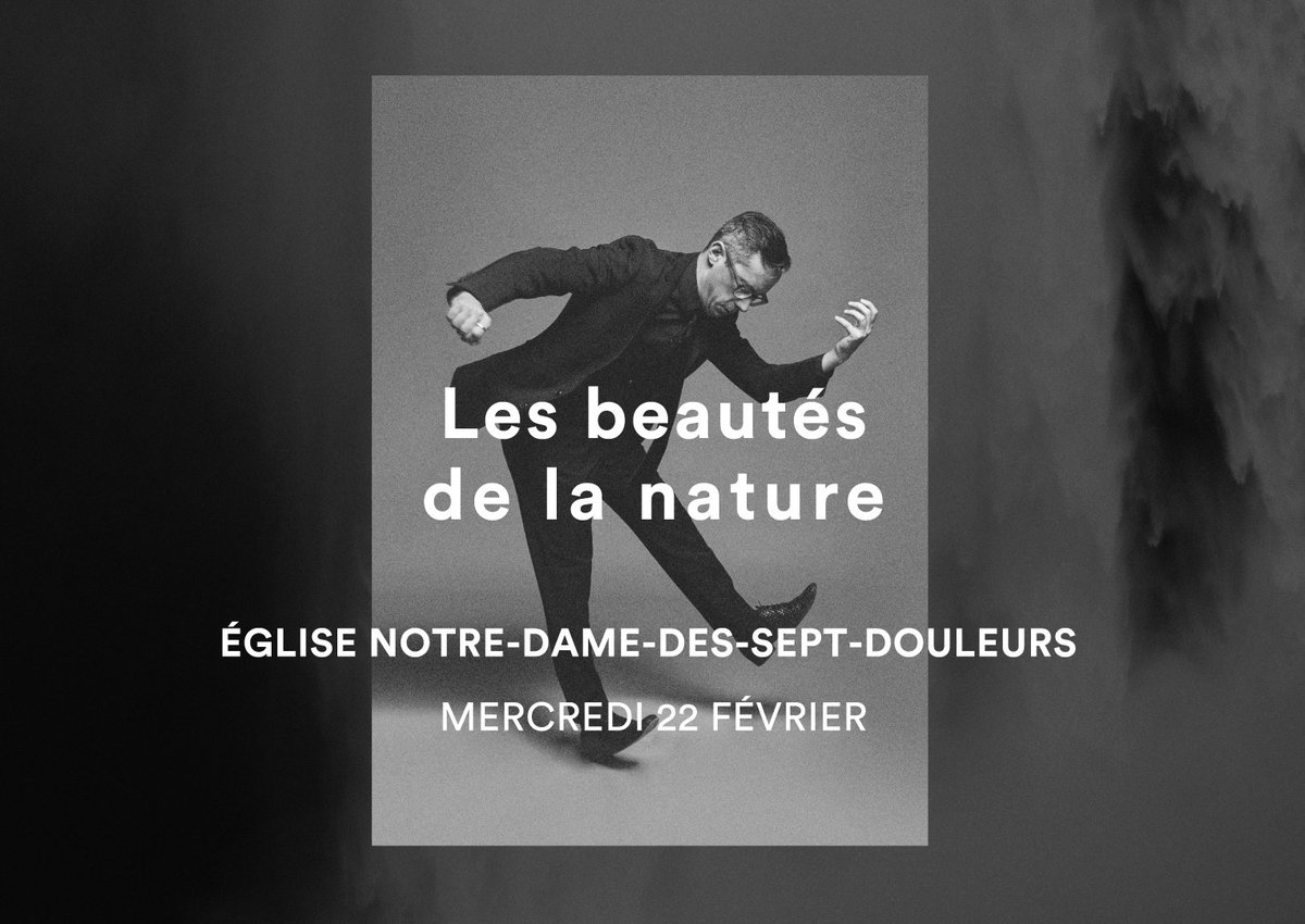 La musique aux quatre coins de la ville... #Verdun   Billets à la porte (adultes 16$ / enfants 10$)  Infos :  http:// bit.ly/2dWPmao  &nbsp;  <br>http://pic.twitter.com/0dgKugl6vz