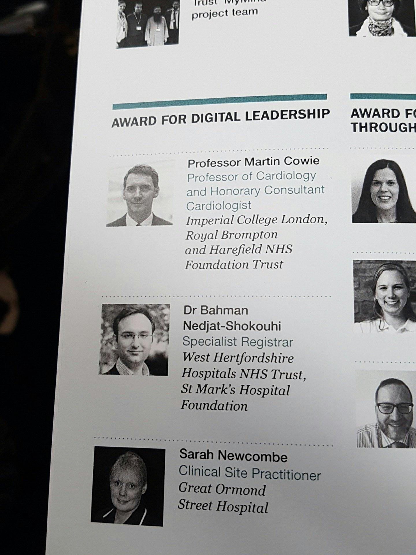 Next up - Digital Leadership 2017 #DHLcollaborate https://t.co/CAxU8jH2cs