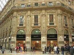 Optimisme de la #mode milanaise  https:// goo.gl/omfZhL  &nbsp;   #fashion #FashionWeek #milan #italy  #economy #Economie #Italie<br>http://pic.twitter.com/6ckeuAcHfT