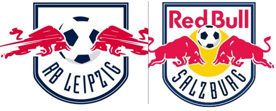 Bayern Germany Pe Twitter According To Salzburger Nachrichten Uefa Won T Accept More Than One Red Bull Club In Ucl Either Rb Leipzig Or Rb Salzburg Will Be Banned Https T Co Mjlpahewyh