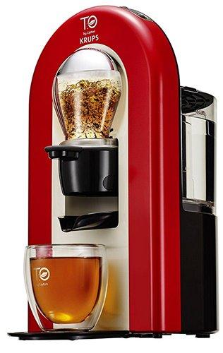 #Venteflash Découvrez le #rabais du moment Machine à #thé no 1, capsules de Lipton Détails, avis et offre  http:// mediasnet.net/machine-a-the- caracteristiques-avis/ &nbsp; … <br>http://pic.twitter.com/RUiYsFeWJp