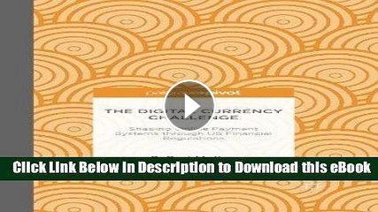 download mathematical methods