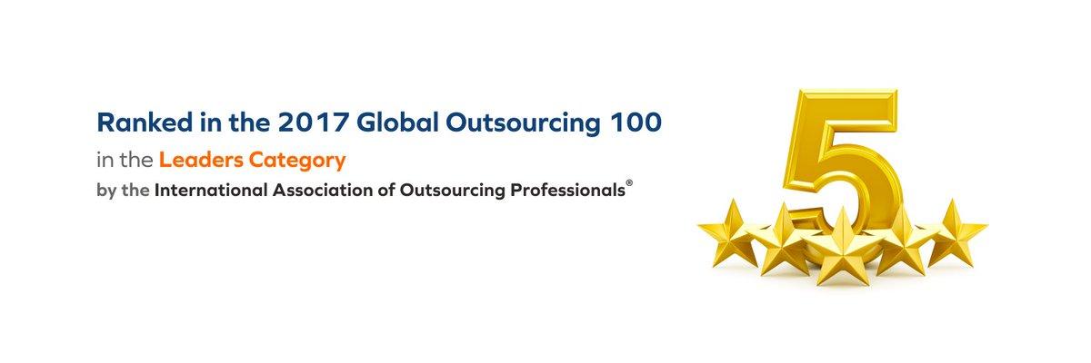 descri global outsourcing association - 1200×400