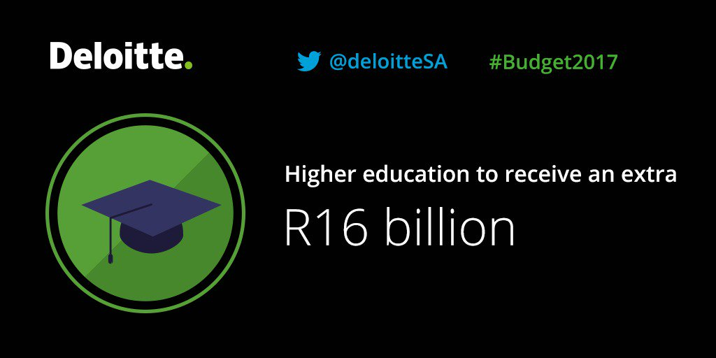How #Budget2017 affects you. https://t.co/f9Qxl2BHuo