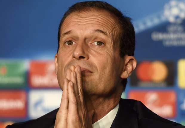 Juventus Champions: con il Barcellona cambiano le quote scommesse