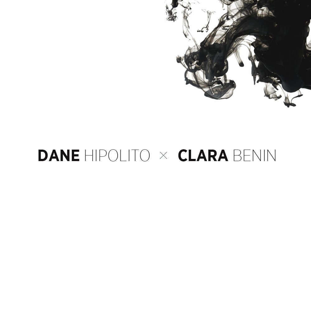 Soon || @clarabeninmusic https://t.co/U0jGiQnJrG