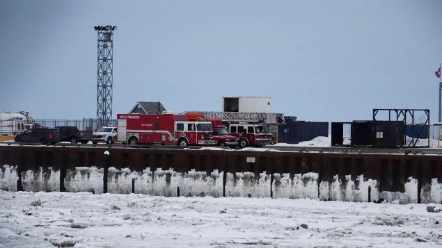 Un #pipeline de Suncor responsable du déversement d&#39;essence à Rimouski  http:// ecoquebecinfo.com/pipeline-de-su ncor-responsable-deversement-dessence-a-rimouski/ &nbsp; …  #BSL #PolQc #AssNat #ÉnergieEst<br>http://pic.twitter.com/keUX3z2M37