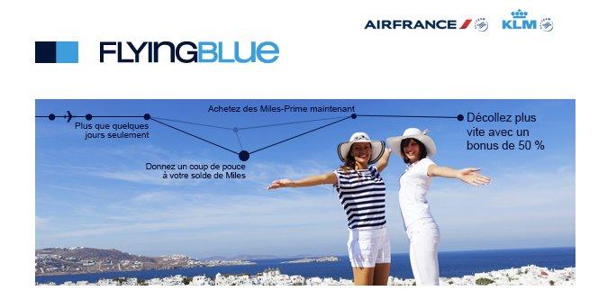 [#bon plan] Comment profiter au max de votre carte flying blue  http:// buff.ly/2l7umjy  &nbsp;  <br>http://pic.twitter.com/AUqg328xeg