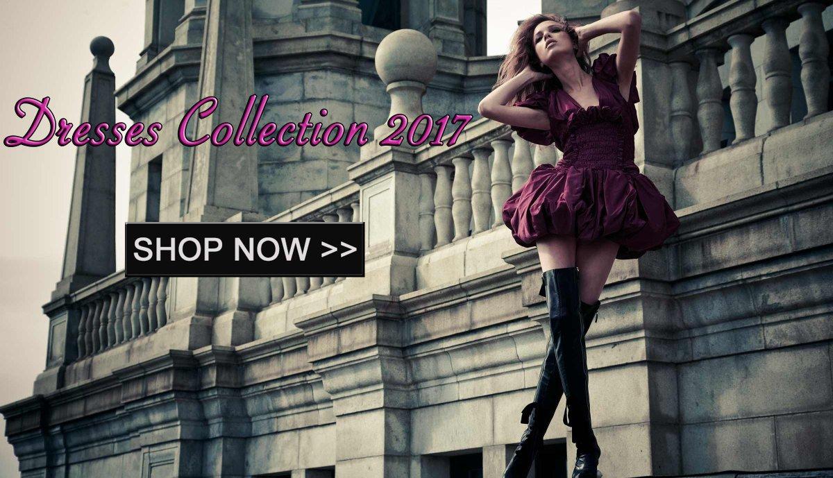 ~ Dresses Collection 2017 ~  #DressLikeAWoman #dress #FashionWeek #fashion #onlineshopping    https://www. moda-marconi.gr/gynaikia-royxa /gynaikeia-foremata &nbsp; … <br>http://pic.twitter.com/V4WocbX1Tf