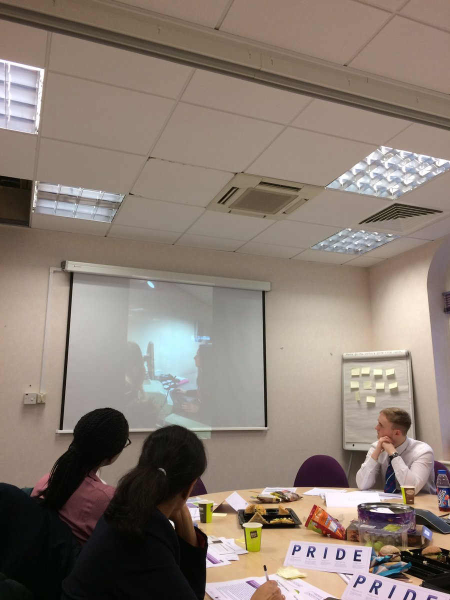 Last Skilful Mortgage workshop underway! Videos that show the difference between Good&amp;Legendary Service. #Treasures @NBSTheShires<br>http://pic.twitter.com/tPBod2zIAz