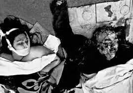 8 familles ont été complètement exterminées #justiceforkhojaly #khojalygenocide #genocidedekhodjaly #ireli2017 #cnn #euronews<br>http://pic.twitter.com/8xZZkNxm0L