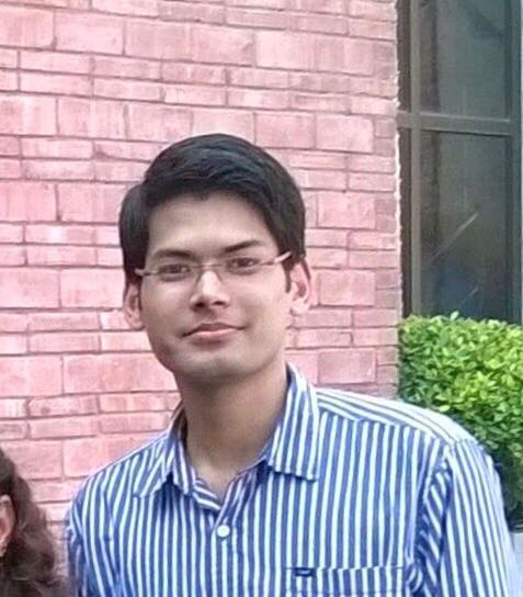 My cousin Shubham Maheshwari has been missing since Feb 18.Retweet and help us spread...  http:// ln.is/B6jUc  &nbsp;   by #APrem via @c0nvey<br>http://pic.twitter.com/F6HhSsg6TL