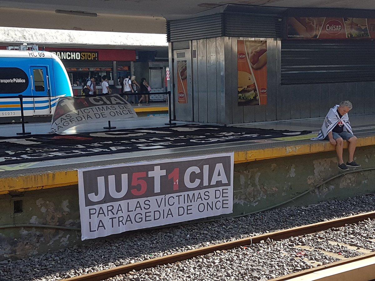 Pepe, papá de Tatiana. Imágenes que hablan x si solas #justicia #Trage...