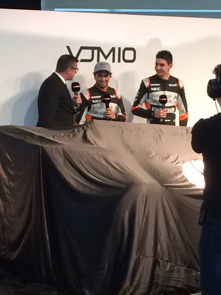 Our boys are in the house! #VJM10 https://t.co/qSYQJoalkg