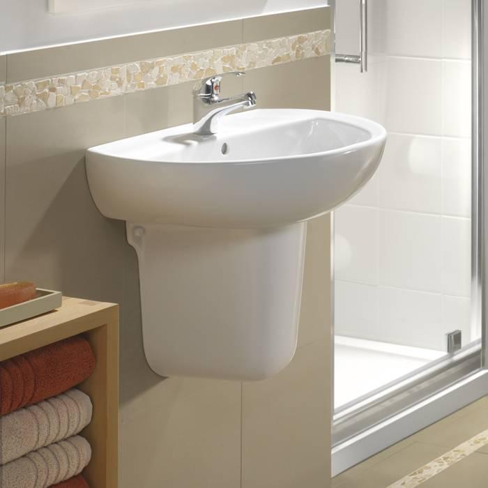 #Lavabo #Suspendu design #Céra 189€ magasin #Toilettes #WC #Lavab  http://www. peynier.com/robinetterie-B DL1015.html &nbsp; … <br>http://pic.twitter.com/plZExXMk2q
