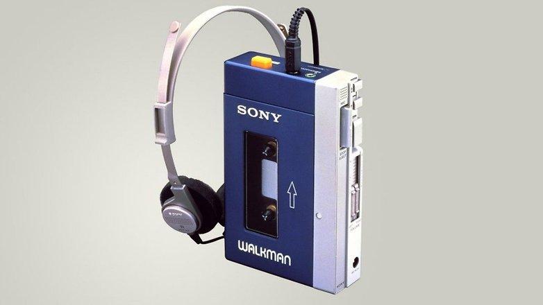 5 objets des années 80 et 90 remplacés par les #smartphones  http:// ow.ly/QdMR309cnIH  &nbsp;  <br>http://pic.twitter.com/87Abx1PB6z