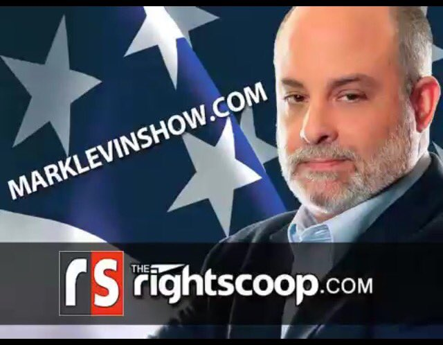 The Anti Semitic President  Hostile To #Jews &amp; #Israel  THAT WOULD BE #OBAMA  Levin Defends #PresidentTrump (AUDIO)   http:// therightscoop.com/mark-levin-def ends-trump-from-democrats-and-media-trying-to-paint-him-as-anti-semite/ &nbsp; … <br>http://pic.twitter.com/XQbvvRb5yY