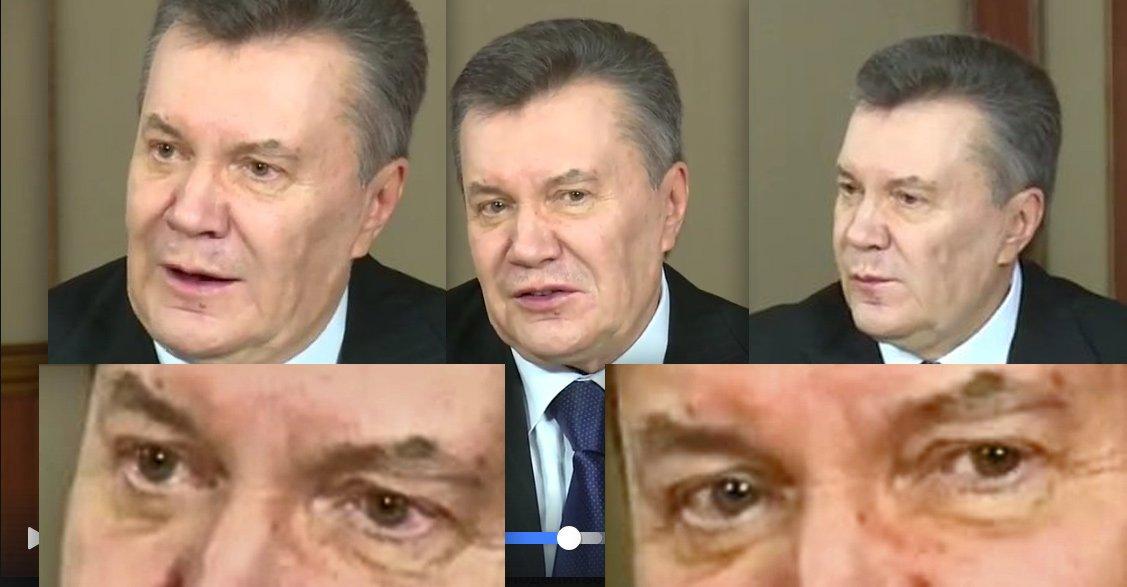 """Статья Радио """"Свобода"""" о существовании """"плана Манафорта"""" по урегулированию на Донбассе - фейк и выдумка автора, - Килимник - Цензор.НЕТ 9811"""