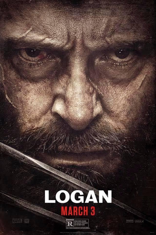 8 days left...#Logan #LastRide https://t.co/Rx9IvEdVjz