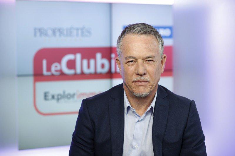 #immobilier Philippe Taboret : « Le marché est dynamique mais fragile »  http://www. explorimmo.com/edito/le-club- immo/detail/article/philippe-taboret-le-marche-est-dynamique-mais-fragile.html#xtor=CS1-1016 &nbsp; …  via @explorimmo #taux #crédit #logement<br>http://pic.twitter.com/l42x97WEKC