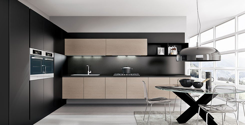 Bienvenue @mightymanife  http:// ow.ly/OBef309ftqO  &nbsp;   #SDB #Cuisines <br>http://pic.twitter.com/wobpJUwE7o