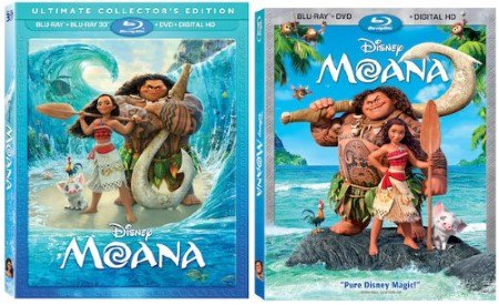 Get @DisneyMoana on Blu-ray & Digital HD for see bonus features https://t.co/KyTbczyGbC #Moana #MoanaEvent https://t.co/R42ljo0ZrO