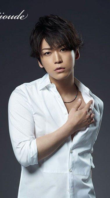 Happy Birthday Kamenashi Kazuya from KAT-TUN                     P JK           (^^)