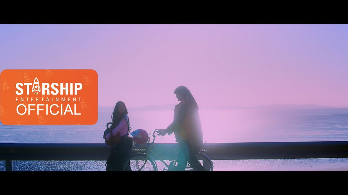 EXO\'s Chanyeol and JungGiGo release sweet collab \'Let Me Love You\' MV