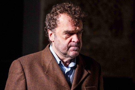 """""""La Corsa de L'Ora"""", anteprima nazionale del docu-film al Rouge et Noir di Palermo (FOTO)… https://t.co/Op1yy4uXU3"""