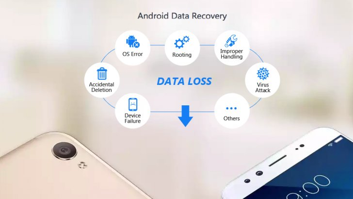 Download easeus data recovery full crack free