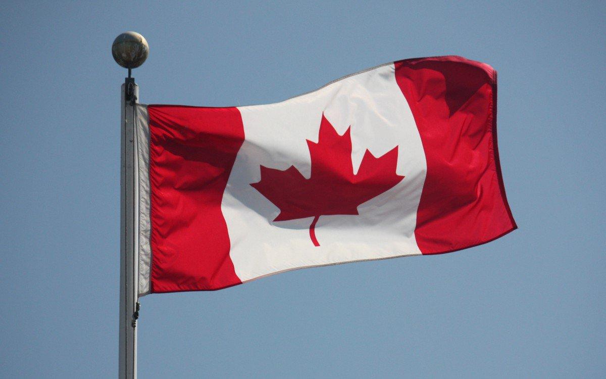 Канада готує масштабний план допомоги Україні